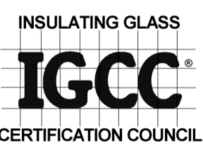 New IGCC/IGMA certificate shall improve the competitiveness of customers