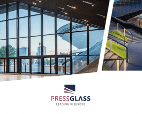 International Congress Centre – project in Poland